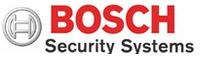Bosch Security Systems est un fournisseur novateur de produits intégrés de sécurité et de communication de grande qualité et ce, dans le monde entier. Avec un choix inégalé et une approche intégrée, notre société propose une palette complète de produits et systèmes pour les applications standard et les projets sur mesure.