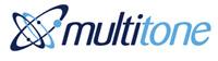 Multitone est spécialisé dans la fourniture de systèmes de communication intégrés sans fil et de solutions globales pour répondre aux différents problèmes de communications complexes.